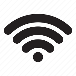 connect, connecting, internet, network, wifi icon