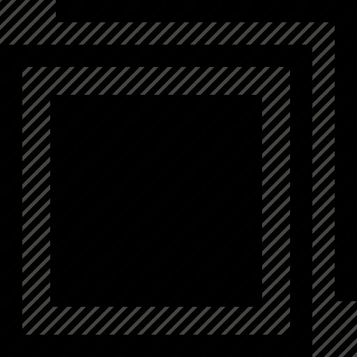Copy icon - Download on Iconfinder on Iconfinder