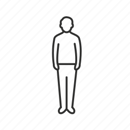 avatar, boy, male, man, single user, user icon