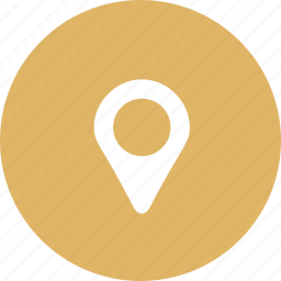 base marker, gps, location, map, map marker, marker, pin, place icon
