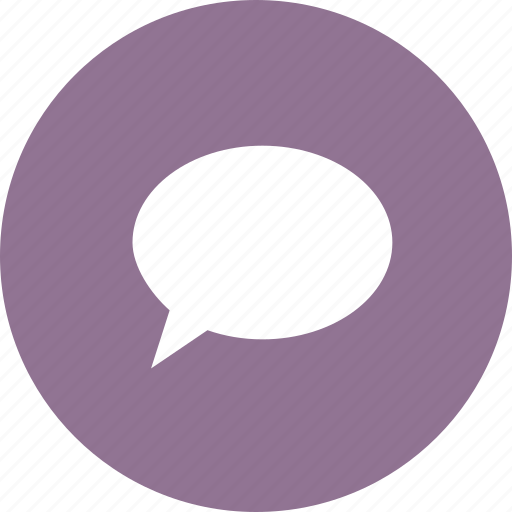 ask, bubble, conversation, message, quote, speech, speech bubble icon
