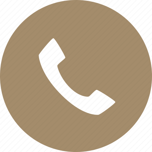 call, calling, contact, mobile, phone, ringing, telephone icon