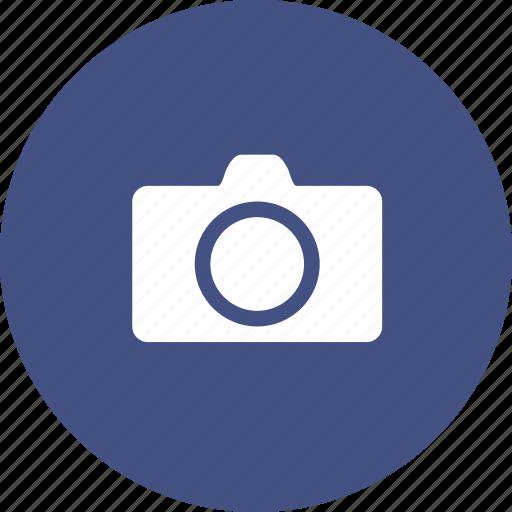 camera, digital camera, electronics, image, photo, photo camera, picture icon