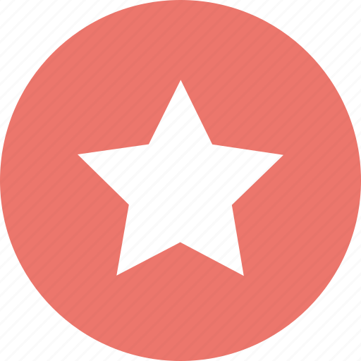 award, best, bookmark, favorite, like, rating, star icon