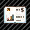 book, business, economy, finance, genre, literature, open
