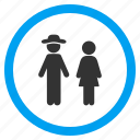 gentleman, group, human family, marriage, people, user profiles, users icon