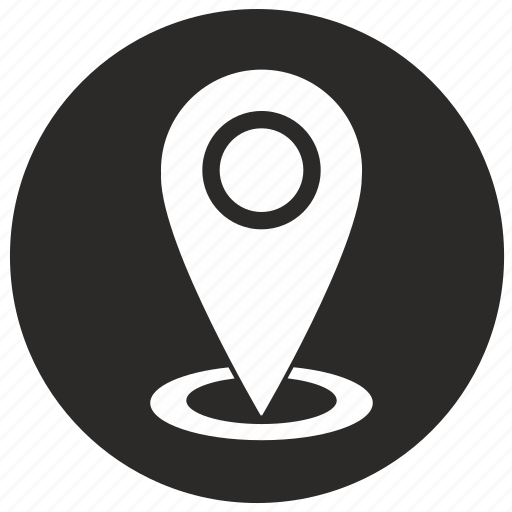 Image result for location icon png