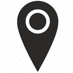 geo, location, map, navigation, point icon