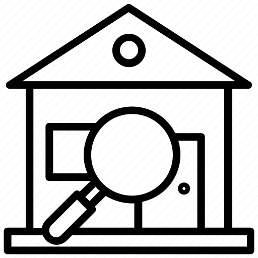 House Finder Websites: Building Inspection, Home Inspection, House Inspection