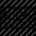 address, city, destination, flag, info, map, route icon