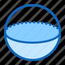 globe, sphere, geometry, 3d, round