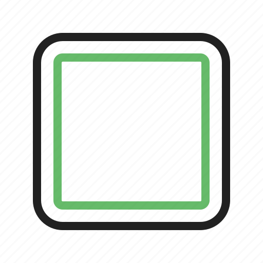cube, geometric, geometry, protractor, set, shapes, square icon