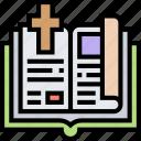 christian, bible, pray, faith, religious