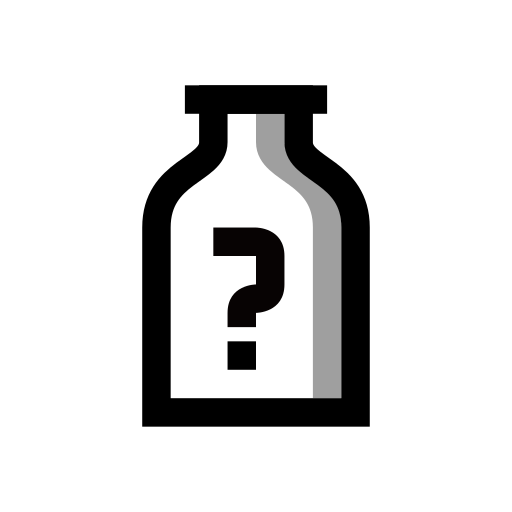brand, jar, which icon