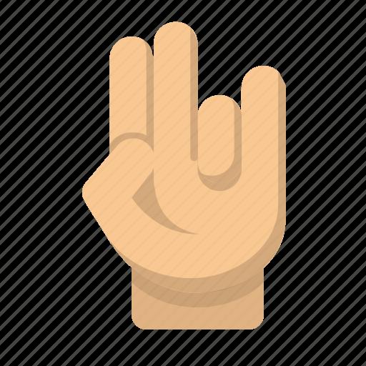 bro, college, frat, gesture, shocker icon