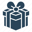birthday gift, celebrate, christmas gift, gift, gift box, set, wrapped gift