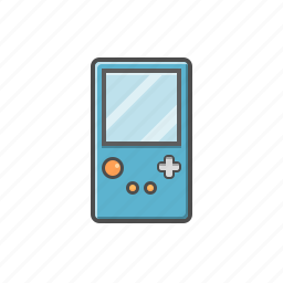 game, gaming, video, video game icon, video gane icon