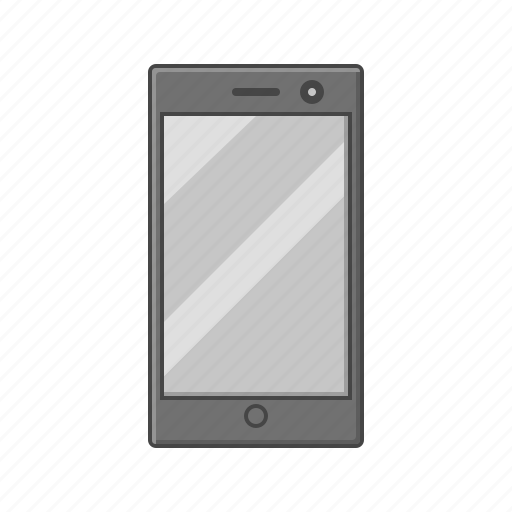 gadget, mobile, mobile phone icon, phone, smart device, smart phone icon