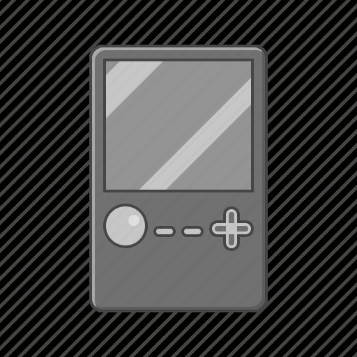 game, video, video game, video game icon icon