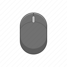 computer, computer mouse icon, hardware, mouse, pc mouse icon
