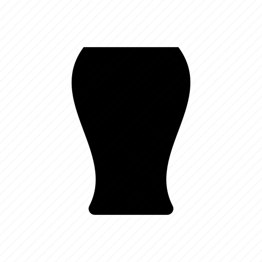beverage, drink, glass, tumbler, water icon