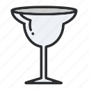 cup, drink, drinks, glass, glasses, mug, wine icon