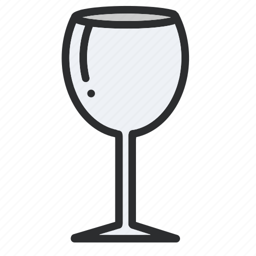 cup, drink, drinks, glass, glasses, mug, wine icon