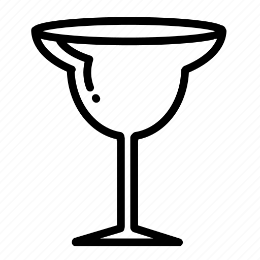 Cup, drink, drinks, glass, glasses, mug, wine icon - Download on Iconfinder