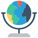 discovery, earth, geography, global business, globe, world