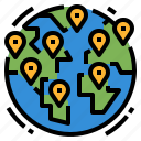 business, global, globalbusiness, international, worldwide