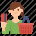 business, global, customer, consumer, globalbusiness icon