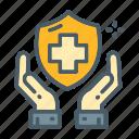 care, health, insurance, medicine, protection