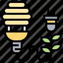 ecology, energy, light, power, saving