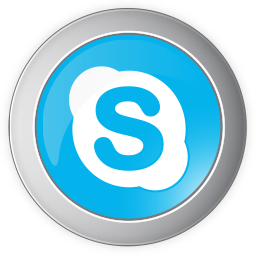 Skype icon - Free download on Iconfinder