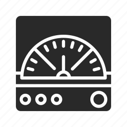 arrow, bad, bad-gesture, gesture, interaction-click, navigation-pointer icon