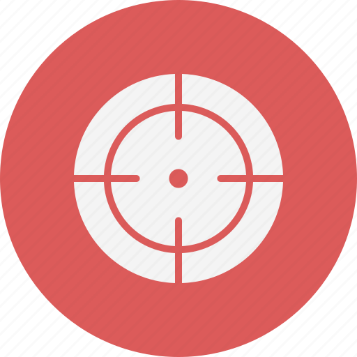 Goal, aim, target icon - Download on Iconfinder