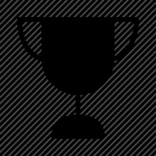 honor, medal, trophy, win, winner icon