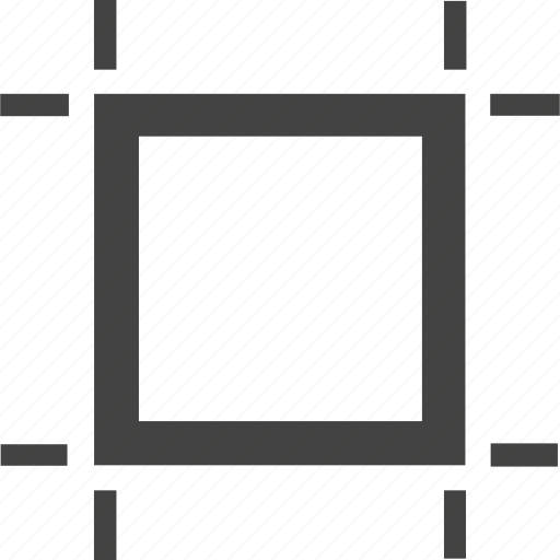 arboard icon