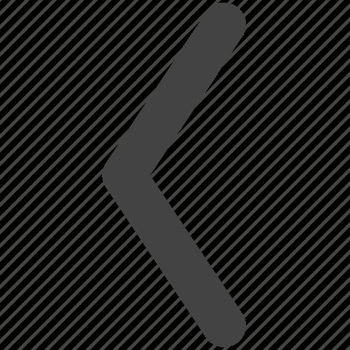 bubble, cellphone, text, voice icon