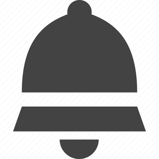 bell, church, noise, sound, warning icon
