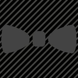 bow, gift icon