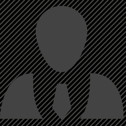 account, avatar, business, face, human, man, profile, user, women icon