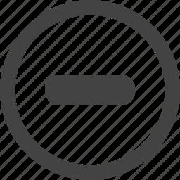 button, error, remove, stop, wait, warning icon