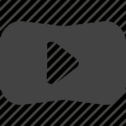 button, film, forward, music, next, play, record, recorder, stop icon