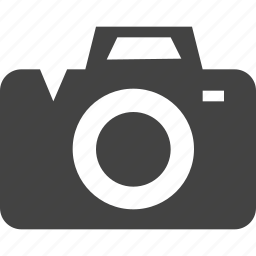 camera, dslr, image, photographer, video icon