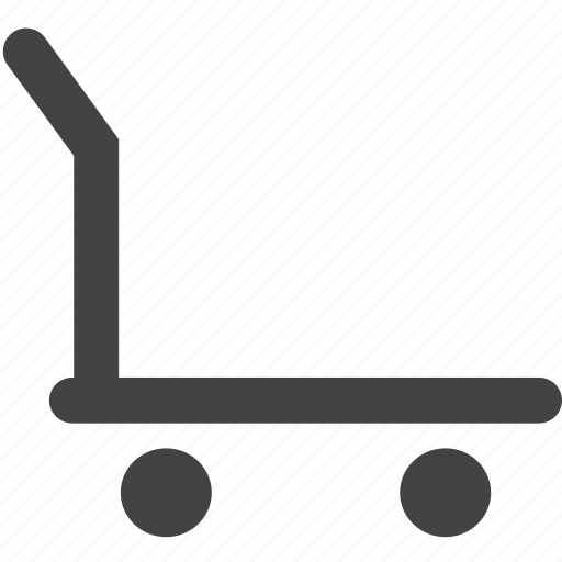 business, buy, cart, check in, commercial, offer, online, online shopping, order, out, price, sale, sale off, sell, shopping icon