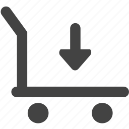 business, buy, cart, check in, commercial, download, offer, online, online shopping, order, out, price, sale, sale off, sell, shopping icon