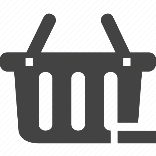 cart, minus, remove, shop, shopping icon