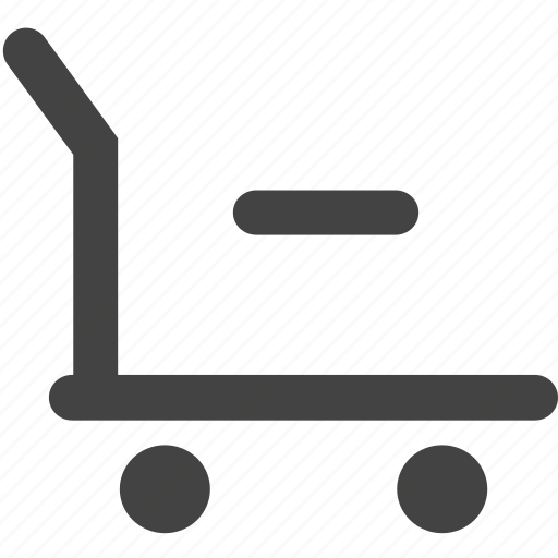 business, buy, cart, check in, commercial, offer, online, online shopping, order, out, price, remove, sale, sale off, sell, shopping icon