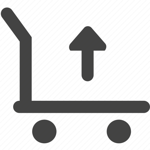 business, buy, cart, check in, commercial, offer, online, online shopping, order, out, price, sale, sale off, sell, shopping, up icon